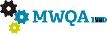 MWQA Quality Assurance